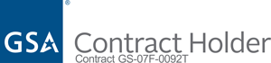 GSA Contract GS-07F-0092T-1