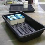 Battery-Tray.jpg