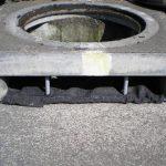 Curb-Inlet.jpg