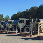 Modular-Fuel-Syst_Ft-Bragg-1HR_croped-1.jpg